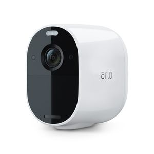 Netgear Arlo Essential Spotlight