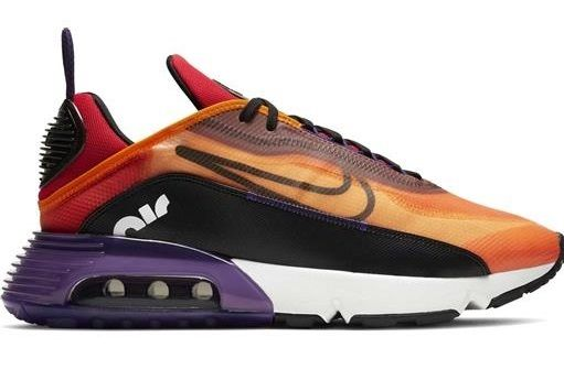 Nike Air Max 2090   Confronta prezzi   Trovaprezzi.it