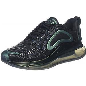perline gene aggiungere a  Sneakers e Scarpe Sportive Nike | Modelli e prezzi | Trovaprezzi.it