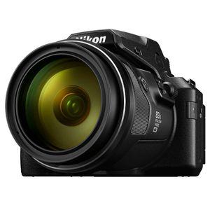 Nikon Coolpix P950