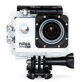 Nilox Mini Wi-Fi 2