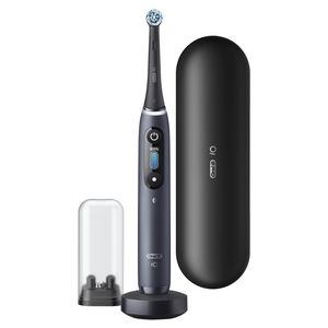 Oral-B iO Series 8