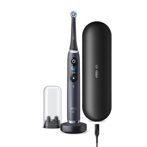 Oral-B iO Series 9