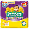 Pampers Progressi 3