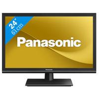 Panasonic FSW504