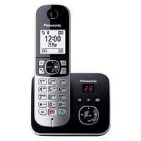 Panasonic KX-TG6861