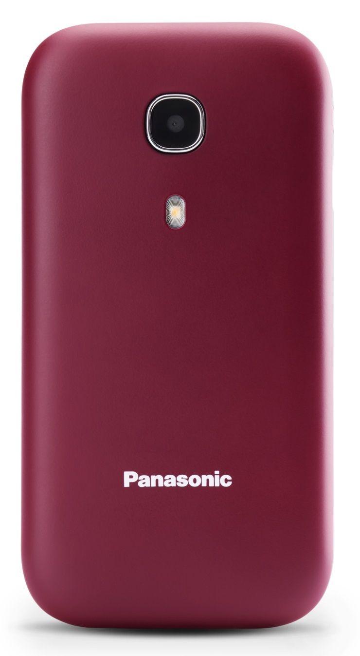 Panasonic KX-TU400