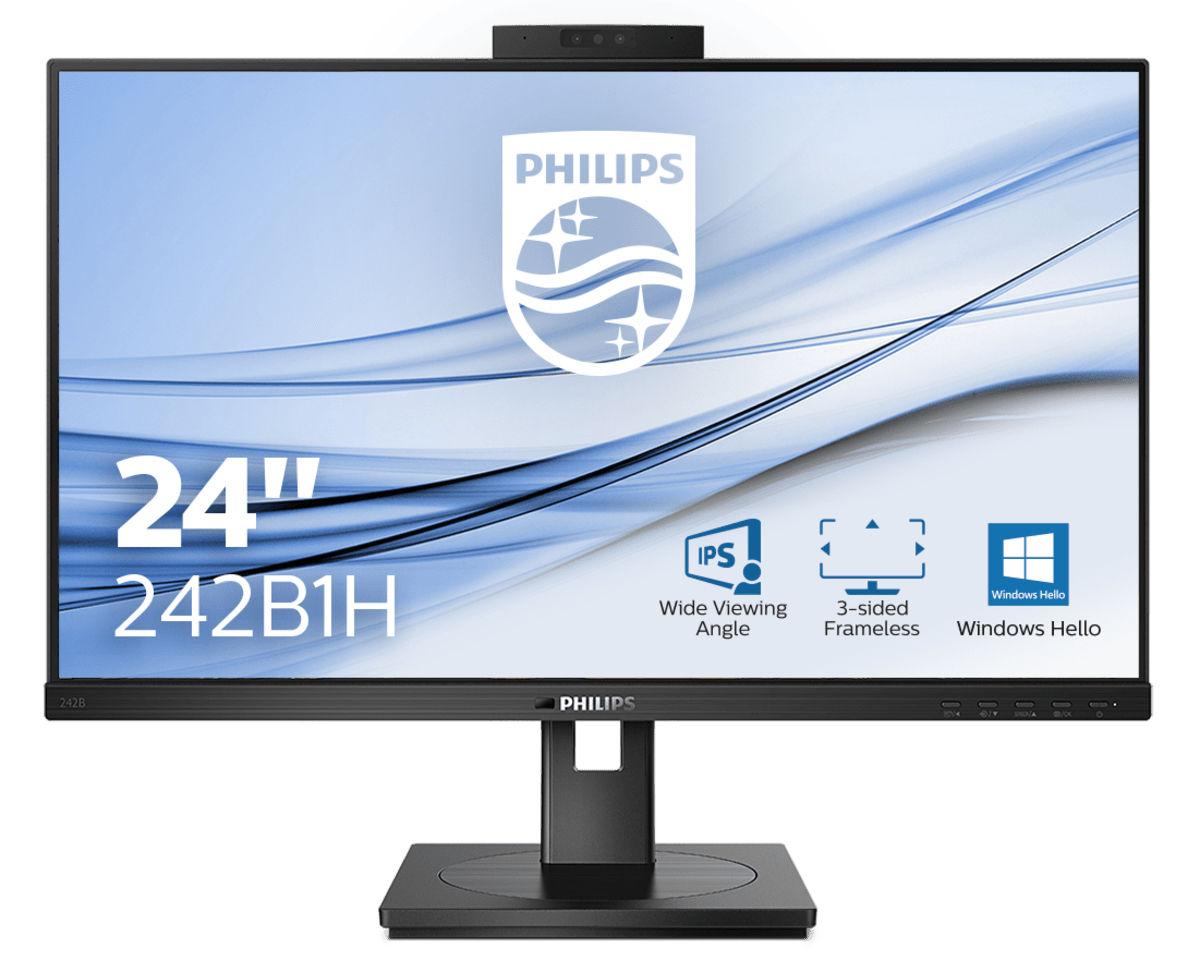 Philips 242B1H