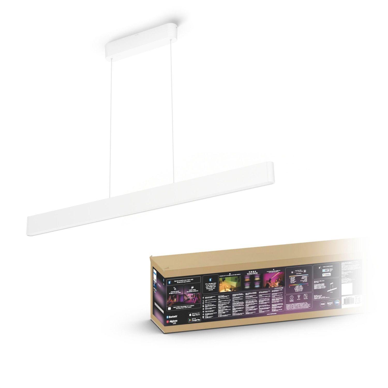 Philips Hue Ensis 40903/31/P9 lampadario LED