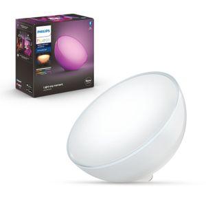 Philips Hue Go lampada da tavolo LED portatile
