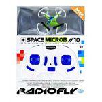 Radiofly Space Microb 10