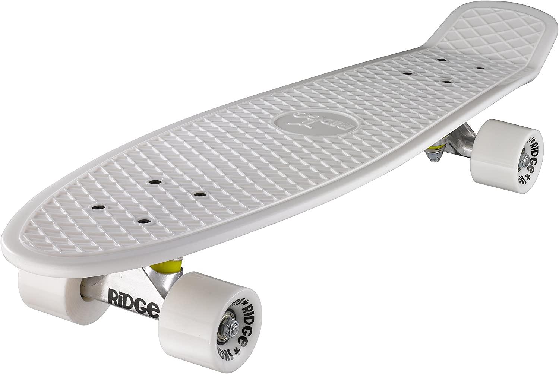 Ridge Mini Cruiser 27