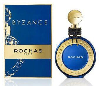 Rochas Byzance Eau de Parfum