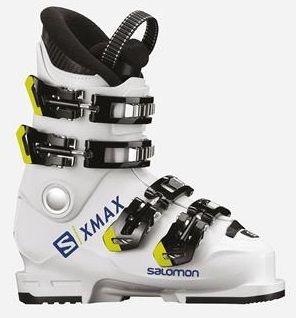 Salomon S Max 60T