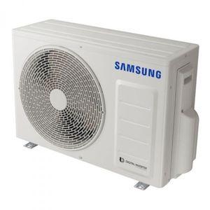 Samsung AJ050TXJ2KG