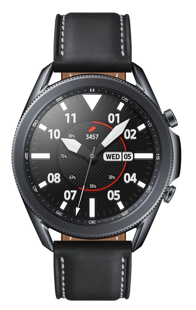 Samsung Galaxy Watch 3 Bluetooth 45mm