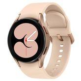 Samsung Galaxy Watch4 Bluetooth 40mm