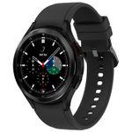 Samsung Galaxy Watch4 Classic Bluetooth 46mm