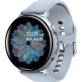 Samsung Galaxy Watch Active 2 Aluminium 40mm