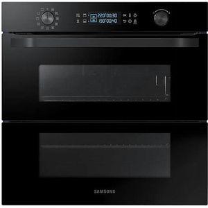 Samsung NV75N5641RB