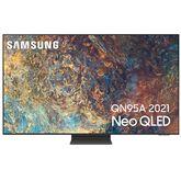 Samsung QN95A