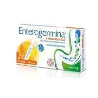 Sanofi Enterogermina 4 miliardi