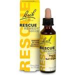 Schwabe Pharma Rescue Remedy Gocce