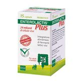 Sofar Enterolactis Plus Capsule