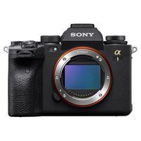 Sony A-1