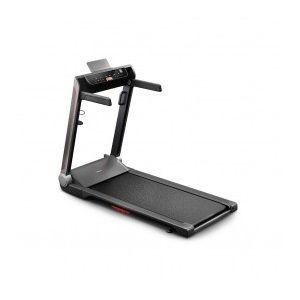 Sportstech FX300
