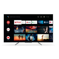 TCL C715