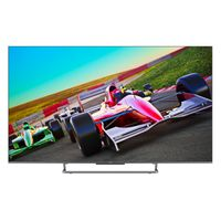 TCL C728