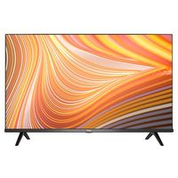 TCL S615