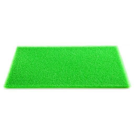 Tescoma 4Food tappetino salvafreschezza per frigorifero