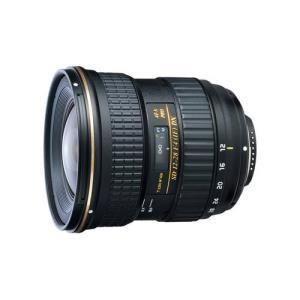 Tokina AT-X 12-28mm f/4.0 PRO DX