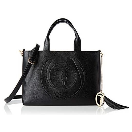 Trussardi Jeans Faith Camera Case Tumbled Ecol Shopping 75B010329
