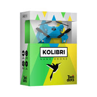 TwoDots Kolibri