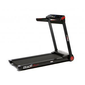 TX Fitness Blade Run