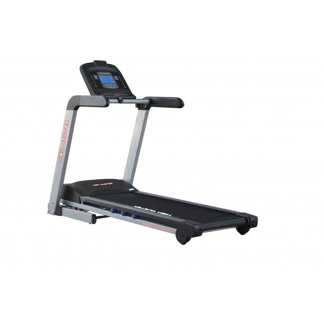 TX Fitness T 620 Advanced