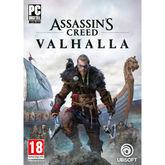 Ubisoft Assassin's Creed: Valhalla