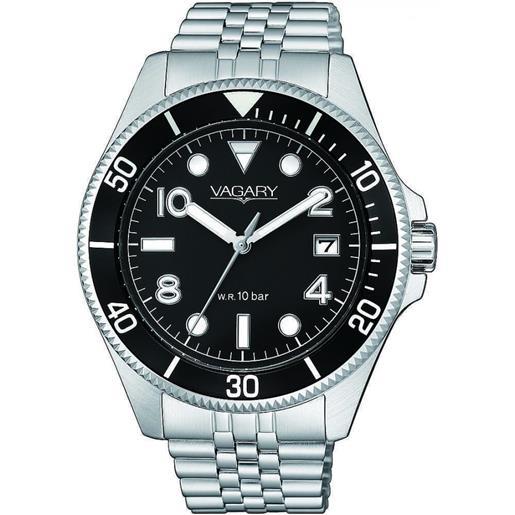 Vagary Aqua39 VD5-015
