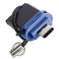Verbatim Dual Drive USB-C / USB-A