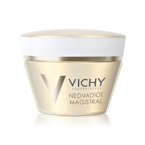 Vichy Neovadiol Magistral Crema