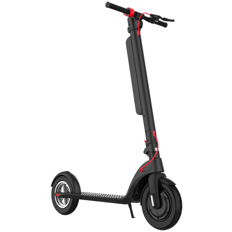 Vivobike S3 Max