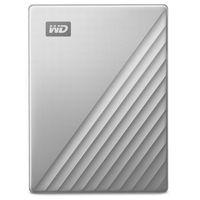 Western Digital My Passport Ultra for Mac
