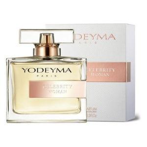 Yodeyma Celebrity Woman Eau de Parfum
