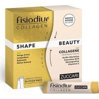 Zuccari Fisiodiur Collagen Bustine