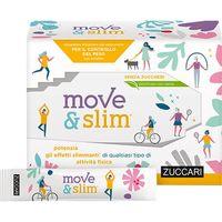 Zuccari Move & Slim