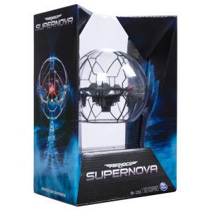 Spin Master Supernova 6044137 air hogs