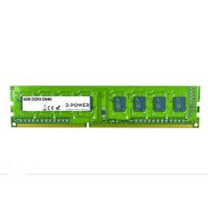 2-Power 2PCM-40W4557